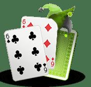 Карточная онлайн игра Дурак