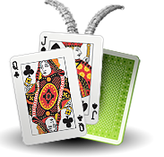 Игра карта козел играть рулетка игра на деньги рубли