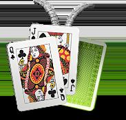 сека карткова гра