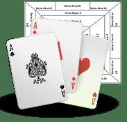 Карточная игра 1000 играть онлайн